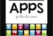 Classroom- Technology