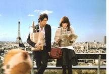 Asian Dramas I love / by A K