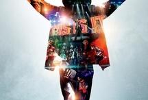 Movies I LOVE!