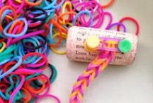 Crafts and makeables