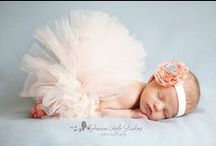 Babiessss! / by Kirsten Snead