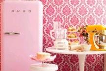 Home Decor: Kitchen