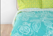 Home Decor: Bedroom