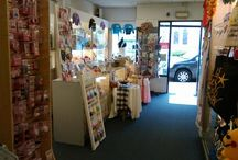 coastal crafts felixstowe / Selling handmade gifts and crafts