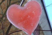 Valentine's Day / by Kim Zollman