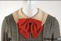 Fashion History: 1960-1970