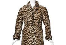 Fashion History: 1950-1960