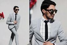 """My Style Closet / Do well, live well and dress really well. 
