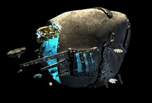 Spacetrace / enjoy our space online browsergame at www.spacetrace.org with lots of intriguing spaceships