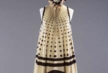 Fashion History: 1970-1980