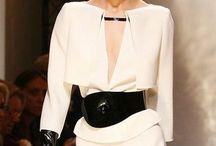 Fashion / by Natalie B.
