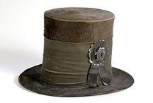 Accessorize: Hats