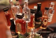 Adult Beverages & More / by Evelyn Graham