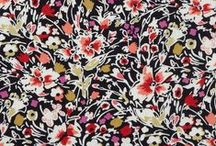 patterns / by Mr Estrada