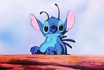 Disney | Pixar / its Disney....Does it really need a description???......no... I...thought so...
