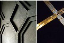 -Texture | Detail-
