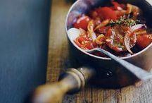 Appetizer & Finger Eats / Appetizer & Finger Foods