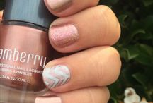 Kye's Jamberry Nails / Jamberry Nail Wraps. Nail art. #love my jams.  If you love pretty nails you have come to the right place. Visit my website https://kylenehickey.jamberry.com/au/en