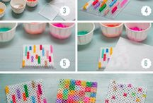 Kids projects/craft/fun/activities
