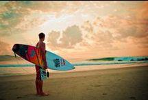 Summer lovin / by Ashlyn Christie