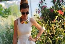 My Style / by Tatiana Conklin