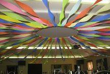 Birthday & Party Ideas / by Anita Paulson