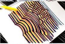 Paper Craft / by Debra Kay