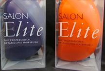 Secret Hair Products We Love / Great new Hair Care & Styling Products we love, we use that make our clients look great.