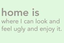 I Can Relate / crap that i can relate too (: / by Natasha Gladman