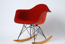 Furniture / A collection of beautifully-crafted furniture designs / by Caesarstone US