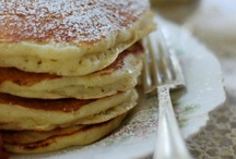 Food & Drink / because i'm a fatty at heart! / by Natasha Gladman