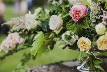 LHE Weddings {our work}