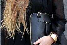 Fashion- looks to love  / On trend fashion that you just have to have...