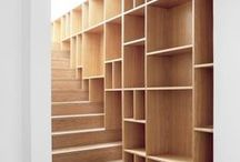 Plywood / Plywood design, plywood, cabinetry, CNC, shelving, cupboards