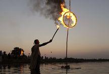 Pagan - Slavic / Other Indo-European Old Ways