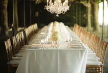 Wedding / by Christen White