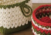 Hook & Needle Craft.