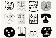 A- Books / by Ashton Hantjis Design Consulting, LLC