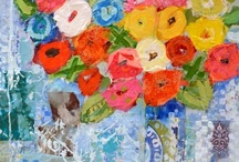 Artwork ~ Others / by Nancy Standlee