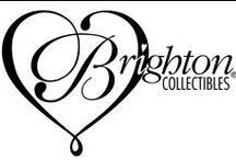 Brighton Collectibles / #Brighton Accessories