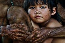 People / by Circe Romero