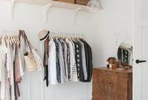 Bedroom / beds, dressers, nightstands, wall decor