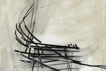 Sketch   graphic   art / by Heinrich Koller