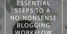 Blogging + Bloggers / blogging tips, business, blog, blog writing tips, branding, entrepreneur, startup, solopreneur, biz, girlboss, ladyboss, e-course, e-book, info product, freelance, instagram, pinterest, twitter, facebook, social media, marketing, content marketing, email marketing, blogging, b2b, productivity, business tools #bloggers #blog