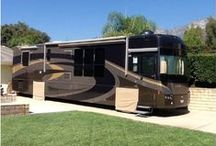 RVs For Sale / Check out these great RVs listed for sale on www.RVTrader.com!