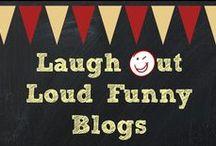 Blog Buddies