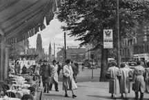 Vintage Berlin
