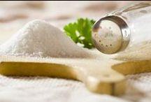 Чистометр / От пылесоса до сковородки, минимализм в уборке – реальность, а не миф
