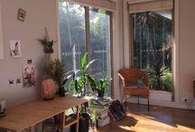 insp: interiors / some inspiration for interior design.