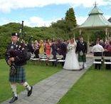 Wedding Ceremony Entertainment / Perfect entertainment ideas for your wedding ceremony!